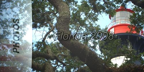 Florida Preview