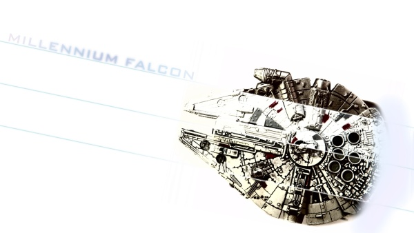 falcon_mashup_small