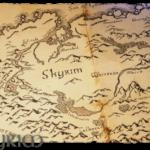 t_skyrim